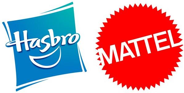 logo logo 标志 设计 矢量 矢量图 素材 图标 599_305